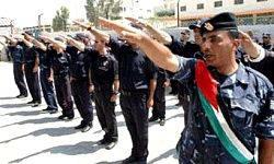 http://www.hope-of-israel.org/img/beastm12.jpg