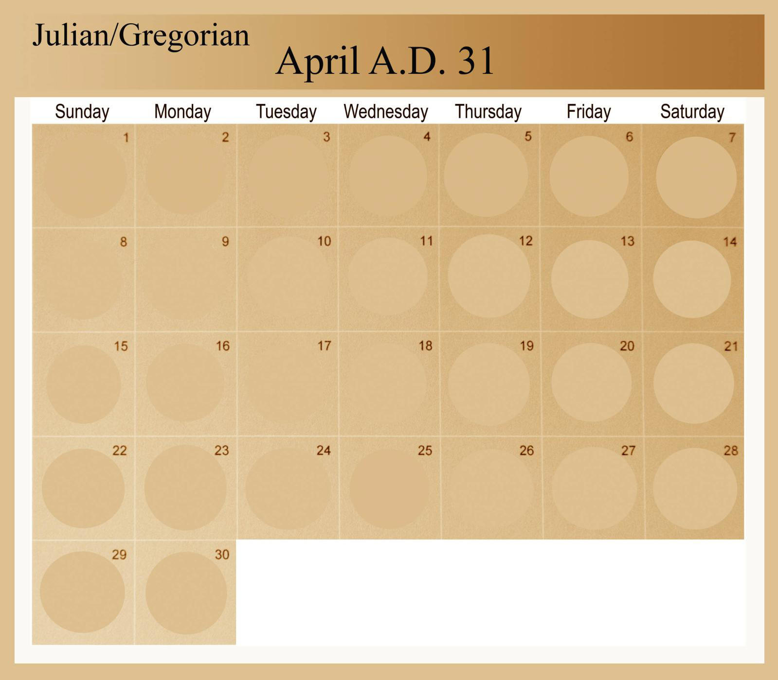 Displaying 18> Images For - Ancient Roman Calendar...